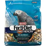 Kaytee Forti-Diet ProHealth Parrot Food