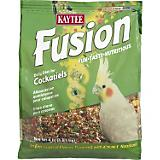Kaytee Fusion Cockatiel Food