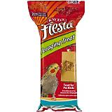 Kaytee Fiesta Foraging Small Bird Stick Treat