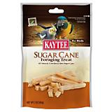 Kaytee Foraging Bird Sugar Cane Treats
