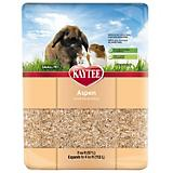 Kaytee Aspen Pet Bedding