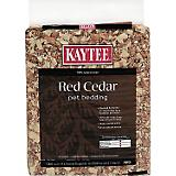 Kaytee Cedar Pet Bedding