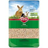 Kaytee Pine Pet Bedding