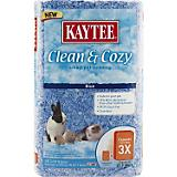 Kaytee Clean and Cozy Colored Pet Bedding