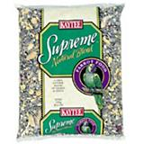 Kaytee Supreme Parrot Food