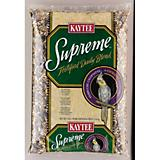 Kaytee Supreme Cockatiel Food