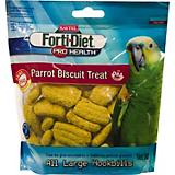 KT Forti-Diet ProHealth Parrot Biscuit Treat