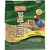Kaytee Forti-Diet Finch Food