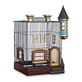 Prevue Featherstone Heights Brownstone Bird Cage