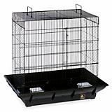 Prevue Clean Life 853 Bird Flight Cage