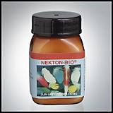 Nekton-BIO Bird Feather Supplement
