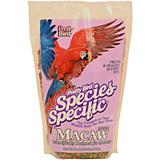 Pretty Bird Macaw Breed Specific Bird Food