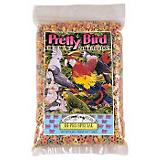 Pretty Bird Hi-Pro Energy Special Bird Food