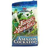 Pretty Bird Jungle Munchies Amazon Food