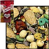 Pretty Bird Premium Large Parrot Food