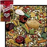 Pretty Bird Premium Small Parrot Food
