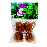 Prevue Tropical Teasers Coco Bundles Bird Toy