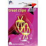 Prevue Bird Treat Clips