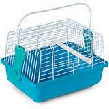 Prevue Bird/Small Animal Travel Cage