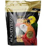 Roudybush California Blend Mini Bird Food