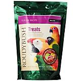 Roudybush Tuscan Soak And Feed Bird Food