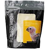 Roudybush Formula 3 Bird Food