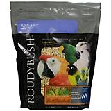 Roudybush Low Fat Bird Food