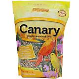 Sweet Harvest Canary Bird Food