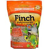 Sweet Harvest Finch Food