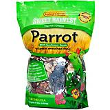 Sweet Harvest Parrot Food With Sunflower