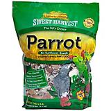 Sweet Harvest Parrot Food No Sunflower