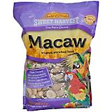 Sweet Harvest Macaw Bird Food