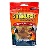 Higgins Sunburst True Fruit Bird Treats