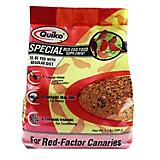 Vitakraft Quiko Egg Supplement For Red Canaries