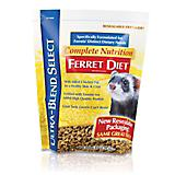8 in 1 Ultra Blend Ferret Diet