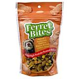 8 in 1 Ferret Treat