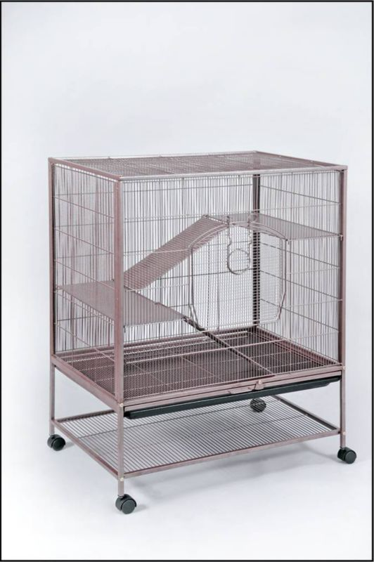Prevue Small Animal Cage Best Price