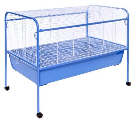 Small Animal Cage Jumbo Size Best Price