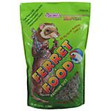 Browns Zoo Vital Ferret Food