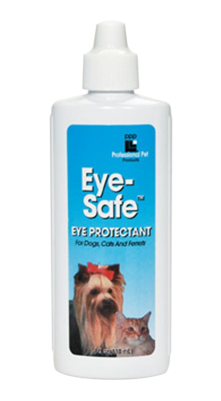 PPP Eye-Safe for Pets