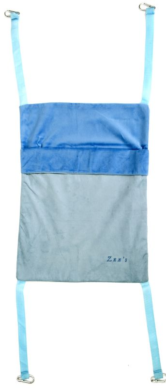 Zzzs Ferret Sleep Sack