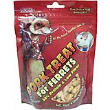 Browns Pork Treat for Ferrets