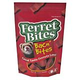 8-in-1 Bacon Bits Ferret Bites