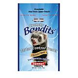 Marshall Bandits Tartar Control Ferret Treat