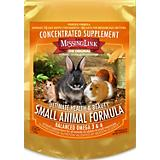 Missing Link Small Animal Formula