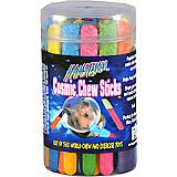 Prevue Cosmic Small Animal Chew Sticks