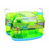 JW Pet Petville Small Animal Starter Home