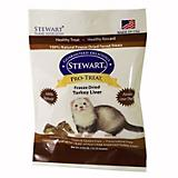 Stewart Pro-Treat Ferret Treats Turkey