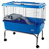 SuperPet Habitat Defined Guinea Pig Home