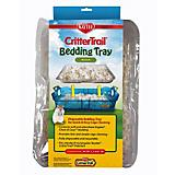 Kaytee Crittertrail Bedding Tray 3 Pack